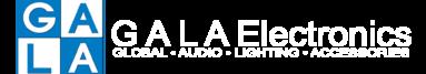 GALA Electronics