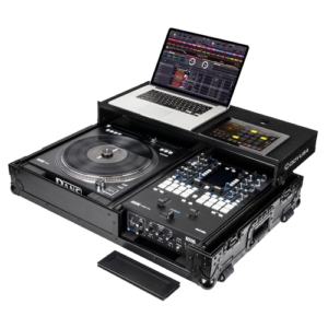 Pro Audio Gear and Accessories