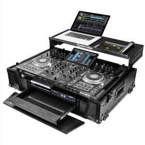 DJ Gear and Accessories