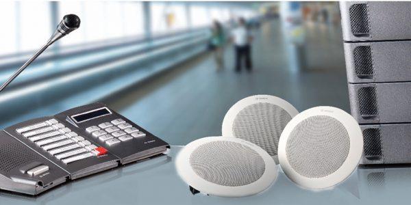 Bosch-soft-licitacion-alarma-voz-y-magafonia